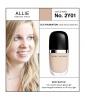 Allie: Color IQ 2Y01
