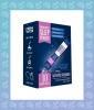 Dream Water Sleep Powder, $34.99 for 30 servings
