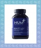 Hum Nutrition Beauty zzZz, $10 for 30 servings