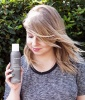 The Dry Shampoo That Saves My Post-Workout Hair