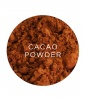 Cacao Powder or Nibs