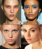 Makeup Trend: Anything-Goes Eyes
