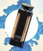Lalique Noir Terres Aromatiques Eau de Parfum, $300 (3.4 oz.)