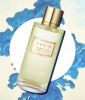 Aerin Beauty Bamboo Rose Eau de Cologne, $165 (6.8 oz.)