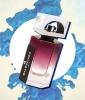 B. Balenciaga Intense Eau de Parfum, $110 (1.7 oz.)