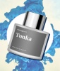 Commodity Tonka Eau de Parfum, $135 (3.4 oz.)