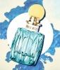 Miu Miu L'Eau Bleue Eau de Parfum, $118 (3.4 oz.)