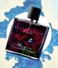 Nest Black Tulip Eau de Parfum, $70 (1.7 oz.)
