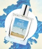Philosophy Pure Grace Summer Surf Eau de Toilette, $48 (2 oz.)