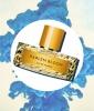 Vilhelm Parfumerie Harlem Bloom Eau de Parfum, $245 (3.4 oz.)