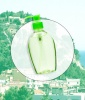Overseas Holiday: Hand Sanitizer