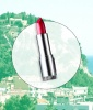 Overseas Holiday: Bold Lipstick