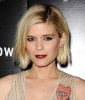 Kate Mara's Straight Bob