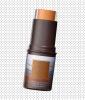 Tarte Colored Clay CC Primer, $34