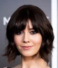 2016 Hairstyle No. 9: Mary Elizabeth Winstead