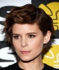 2016 Hairstyle No. 7: Kate Mara