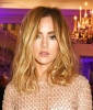 2016 Hairstyle No. 2: Suki Waterhouse