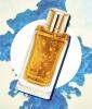 Lancôme Maison L'Autre Oud Eau de Parfum, $195 (3.4 oz.)