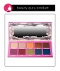 Jeffree Star Cosmetics Androgyny Eyeshadow Palette, $45