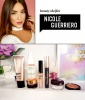 YouTube Star Reveals Her Holy Grail Products for Flawless Summer Makeup