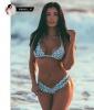 Bikini Babe: Karen Vi