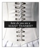 How Do You Use a Waist Trainer?