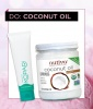 Use Coconut Oil -- or Any Other Oil
