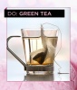 Apply Antioxidant-Rich Tea