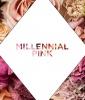 The Shade: Millennial Pink