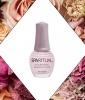 Best Summer Nail Colors: Millennial Pink