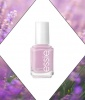 Best Summer Nail Colors: Garden Lavenders