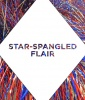 The Shade: Star-Spangled Flair