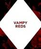 The Shade: Vampy Reds