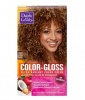 Dark & Lovely Color Gloss, $5.99