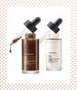 The Body Shop Shade Adjusting Drops Liquid Foundation, $20