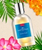 A Spritz of the Islands