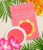 Portable, Coconut-y Goodness