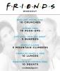 'Friends'