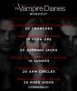 'Vampire Diaries'