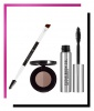 Anastasia Beverly Hills Bold Brow Kit, $36