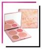Becca x Chrissy Teigen Glow Face Palette, $46