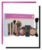 Ulta Beauty Collection Girls Just Wanna Have Sun 6 Piece Beach Bronze Kit, $19.99