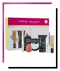 Ulta Beauty Collection I Woke Up Like This 7 Piece Primer Essentials Kit, $19.99
