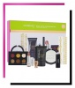 Ulta Beauty Collection Keep Calm & Sparkle On 7 Piece Festival Ready Kit, $19.99