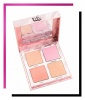 Urban Decay Afterglow Highlighter Palette, $34