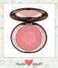 Go for Romantic Blush