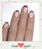 Celebrate With a Manicure