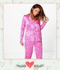 Get Some Valentine's Day Jammies