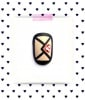 Envelope Nail Art Design