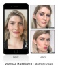 Makeup Genius (L'Oréal)